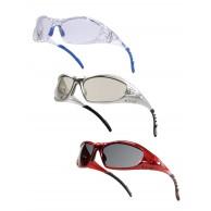 Очки защитные BREEZE