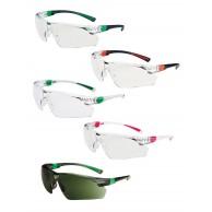 Очки защитные 506UP