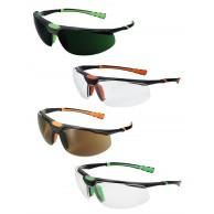 Очки защитные 5X3