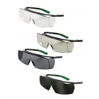 Очки защитные 5X7