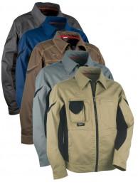 Куртка STONE