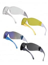 Очки защитные BRAVA