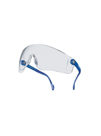 Очки защитные LIPARI
