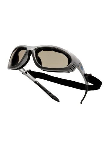 Очки защитные BLOW