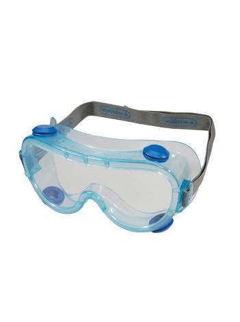 Очки защитные RUIZ2