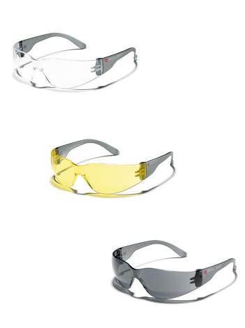 Очки защитные ZEKLER 30