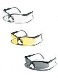 Очки защитные ZEKLER 55