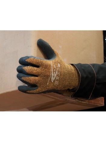 Перчатки FLEXYCOTTON