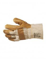 Перчатки DRF605