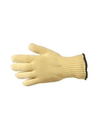 Перчатки KPG10