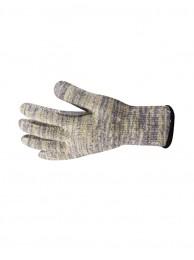 Перчатки VENICUT55