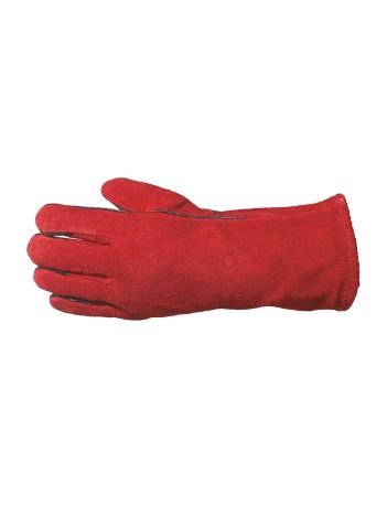 Перчатки CA515R