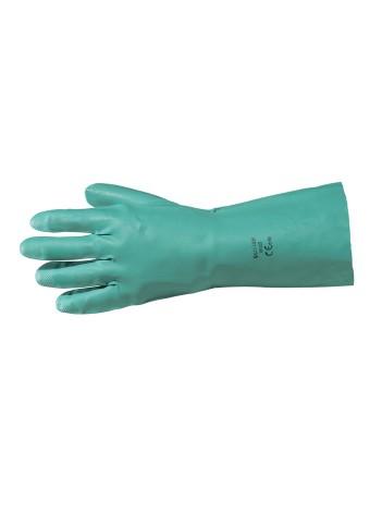 Перчатки NITREX 802