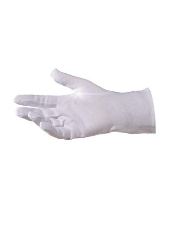 Перчатки COB40