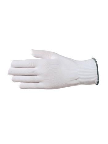 Перчатки PM159