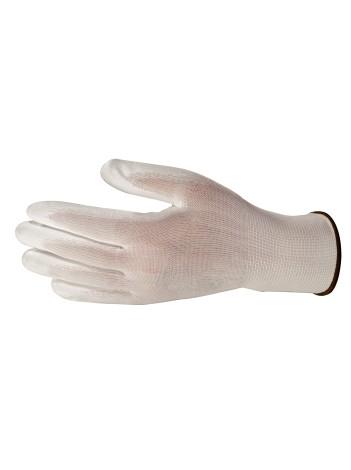 Перчатки VE702