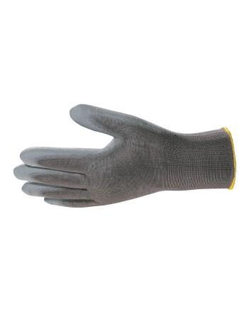 Перчатки VE702GR