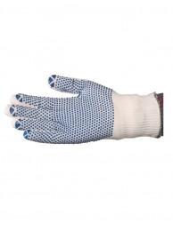 Перчатки PM160