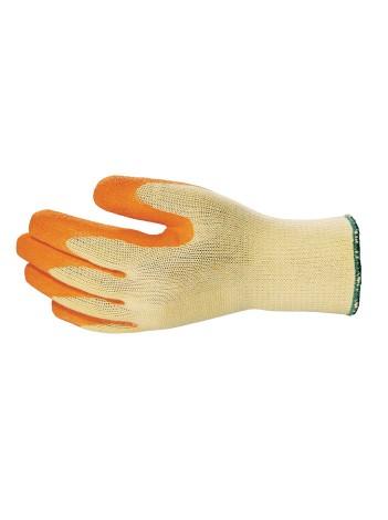 Перчатки VE730