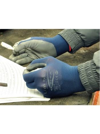 Перчатки LIMBER