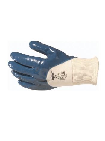 Перчатки NI150