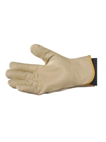 Перчатки FP159