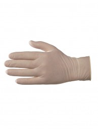Перчатки VENITACTYL 1310