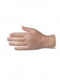 Перчатки VENITACTYL 1371