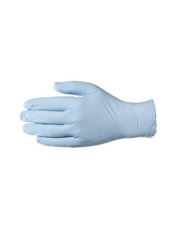Перчатки VENITACTYL 1400B100