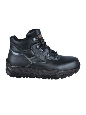 Ботинки BOLSTER S3 SRC
