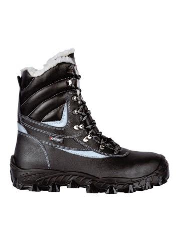 Ботинки NEW BARENTS S3 CI SRC