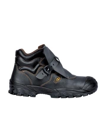 Ботинки NEW TAGO UK S3 SRC