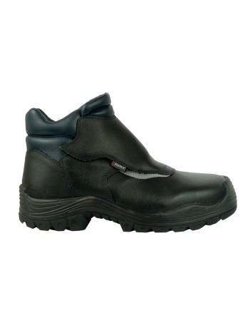 Ботинки NEW VIGO S3 SRC