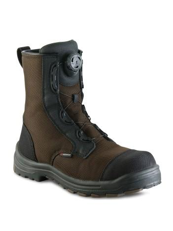 Ботинки 3282 S3 SRA HRO WR