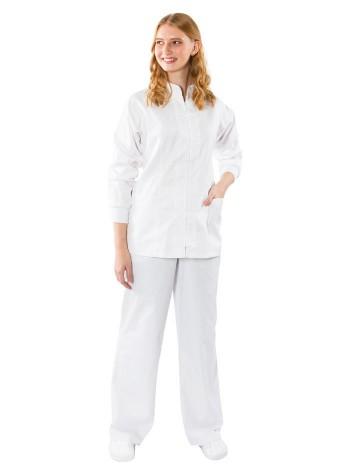 Блуза женская ЛОТОС