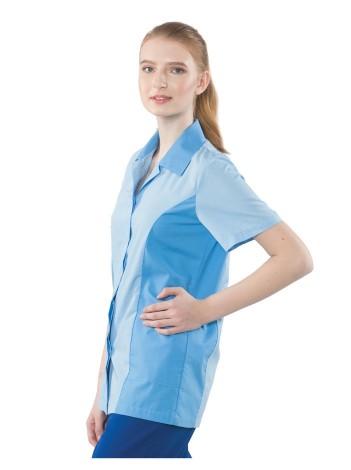 Блуза женская ГАЛА