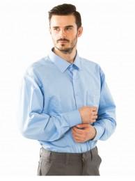 Сорочка мужская РИМИНИ