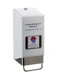 Дозатор IVRAXOMAT VARIO