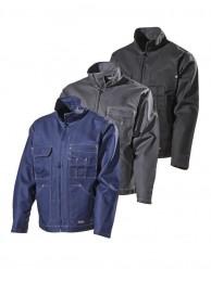 Куртка 202B
