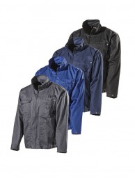 Куртка 205PB