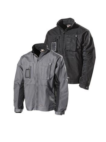 Куртка 225PB