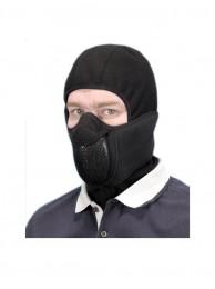 """Тепловая маска """"Балаклава 3 в 1"""""""