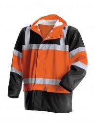 Куртка 65181
