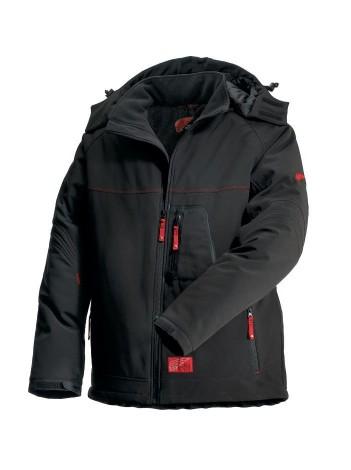 Куртка 69006