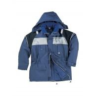 Куртка BAIKAL