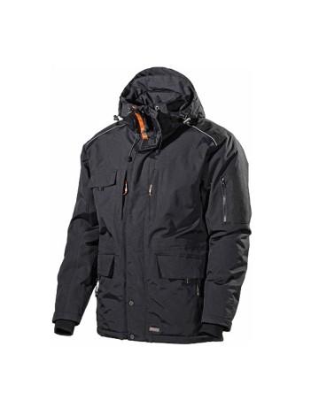Куртка утепленная 525P