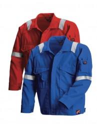 Куртка огнестойкая 62130