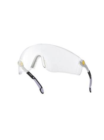 Очки защитные LIPARI2 прозрачные