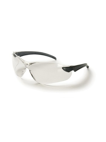 Очки защитные ZEKLER 15 прозрачные
