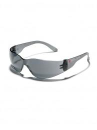 Очки защитные ZEKLER 30 серые